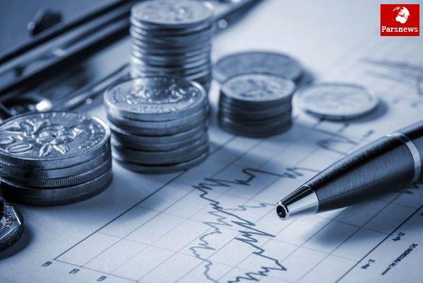 راهکارهای جذب سرمایهگذار خارجی